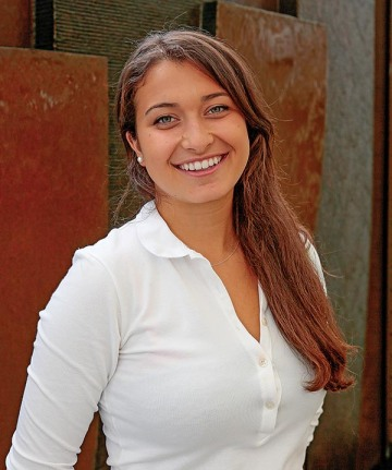 JacquelineMonettaSM